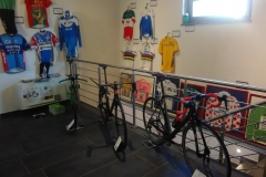 2018-01-27-Ciclisti toscani (3)