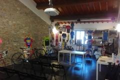 2018-01-27-Ciclisti toscani (6)