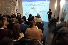Mirco Toccafondi-Brachi Testing Services
